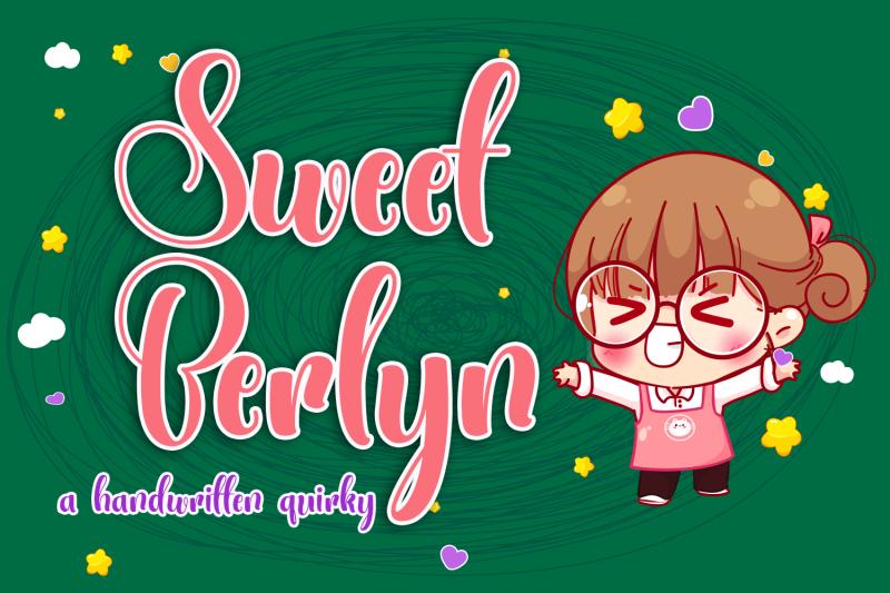 sweet-berlyn