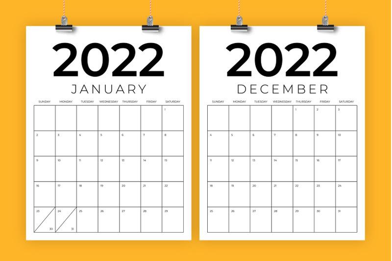 vertical-8-5-x-11-inch-2022-calendar