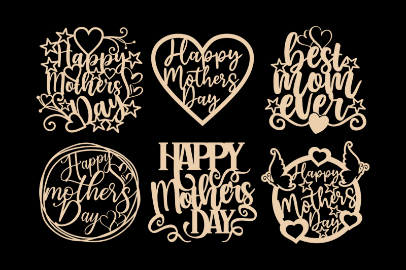 happy-mothers-day-svg-cake-topper-svg-png-dxf