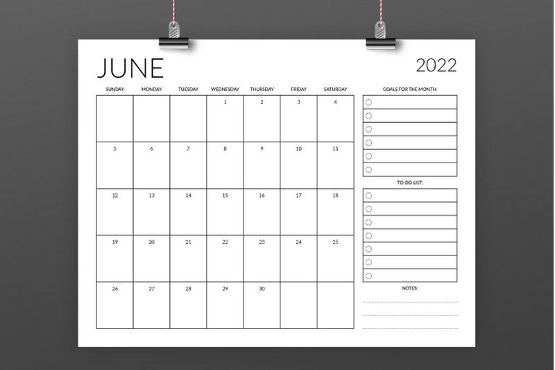 8-5-x-11-inch-2022-planner-calendar