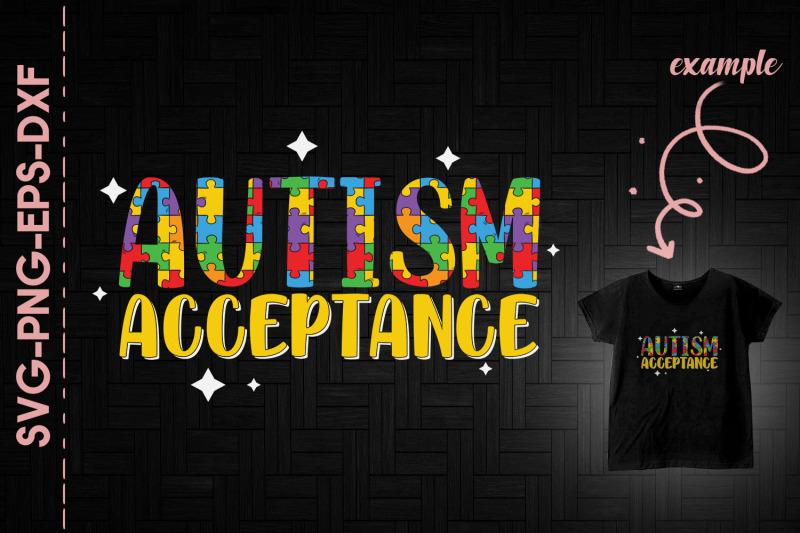 autism-acceptance