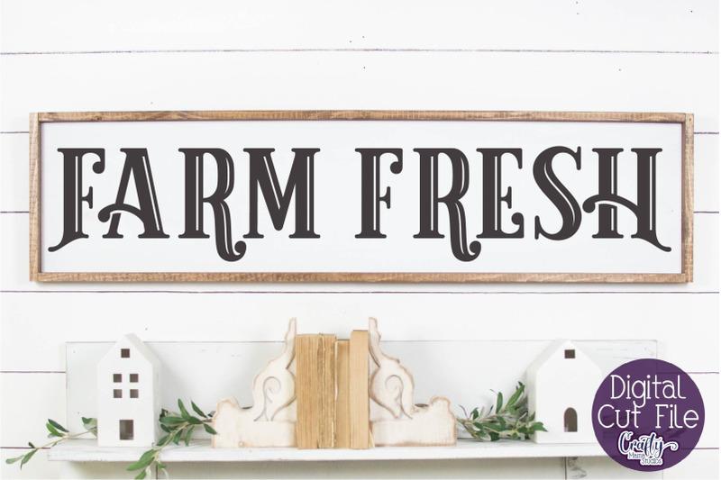 farm-fresh-kitchen-sign-kitchen-svg-farmhouse-svg-home