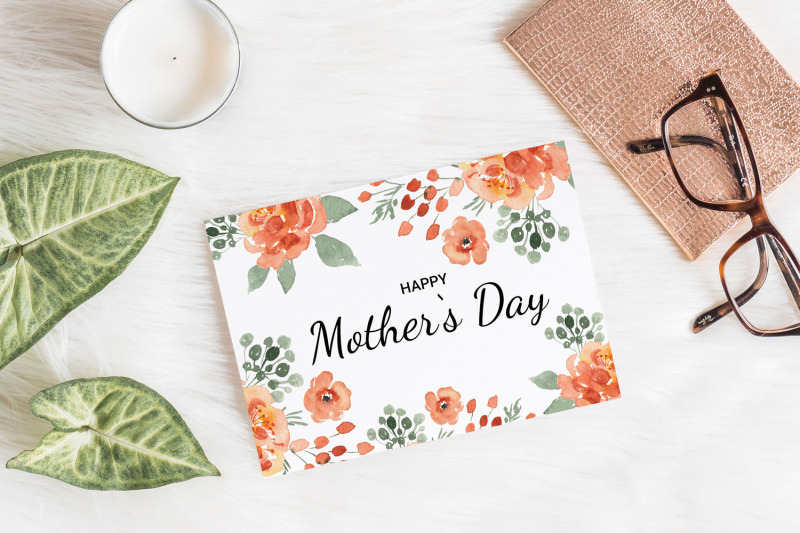 happy-mother-039-s-day-printable-card-5x7