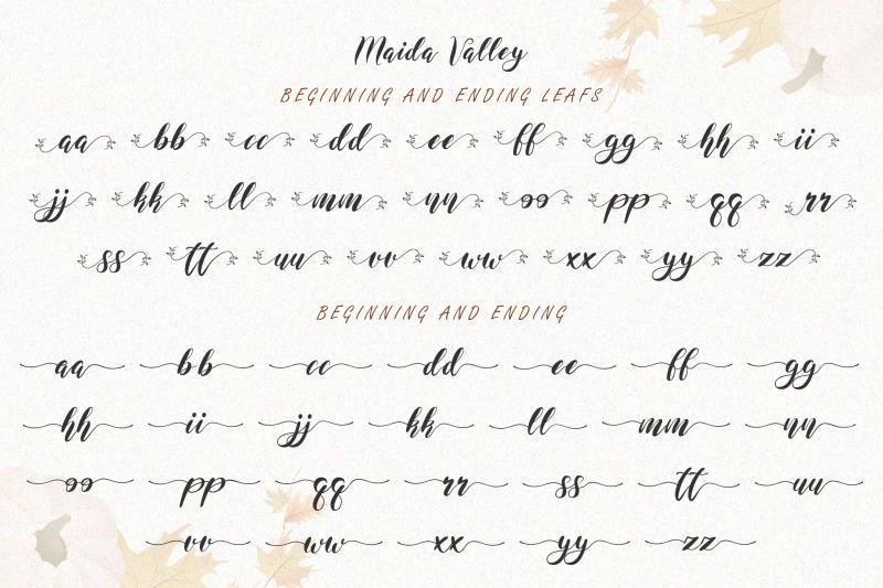 maida-valley