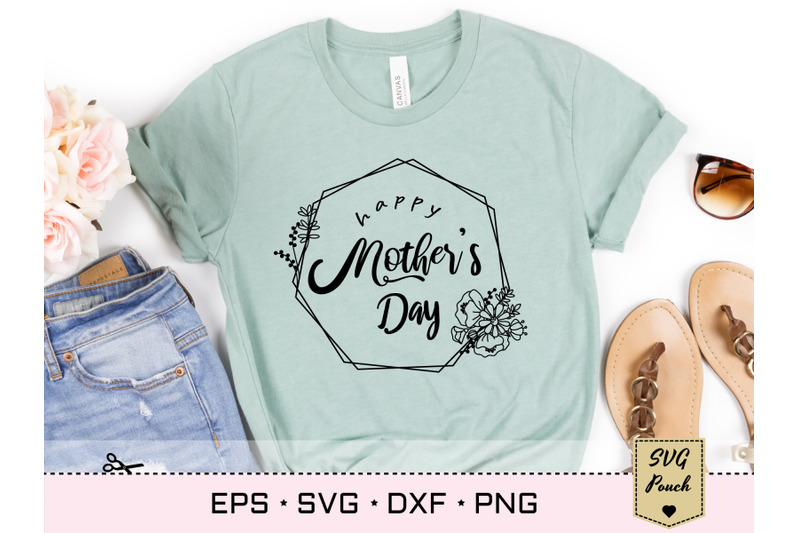 happy-mother-039-s-day-svg