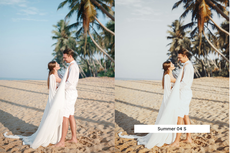 20-outdoor-wedding-lr-presets