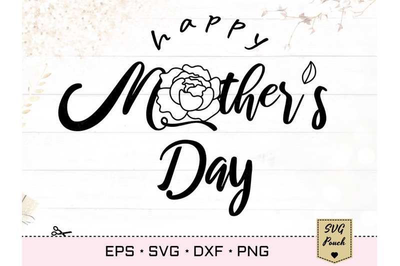 happy-mother-039-s-day-svg-lettering