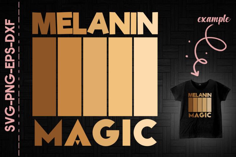 melanin-magic-black-proud-black-history
