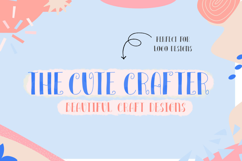wonderful-and-wicked-font-cute-fonts-craft-fonts-curly-fonts