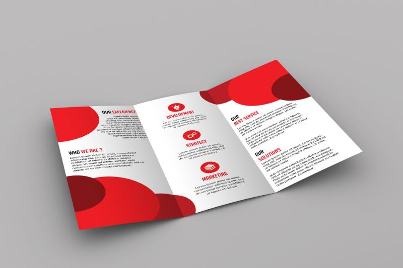 tri-fold-modern-corporate-business-template