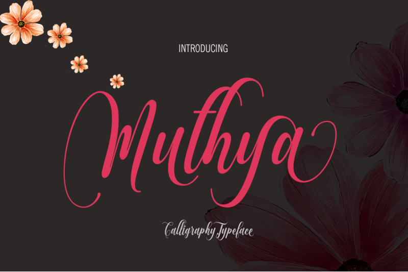 muthya-nbsp