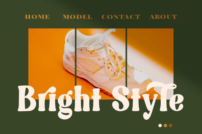 quickly-sustain-modern-serif
