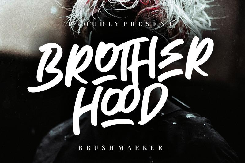 brotherhood-brush-marker