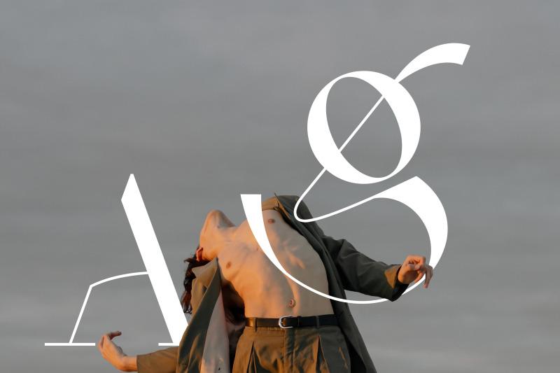 la-gagliane-classic-modern-typeface