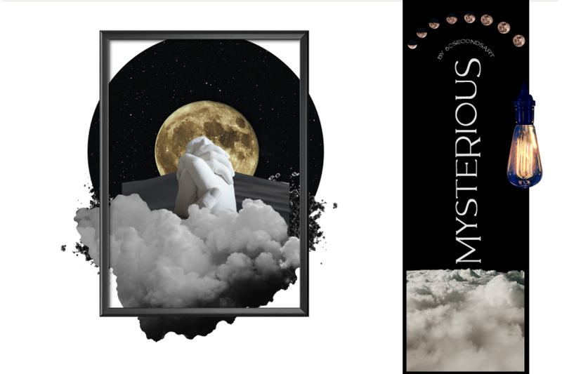 celestial-mystic-collage-creator-cuts-out-clipart