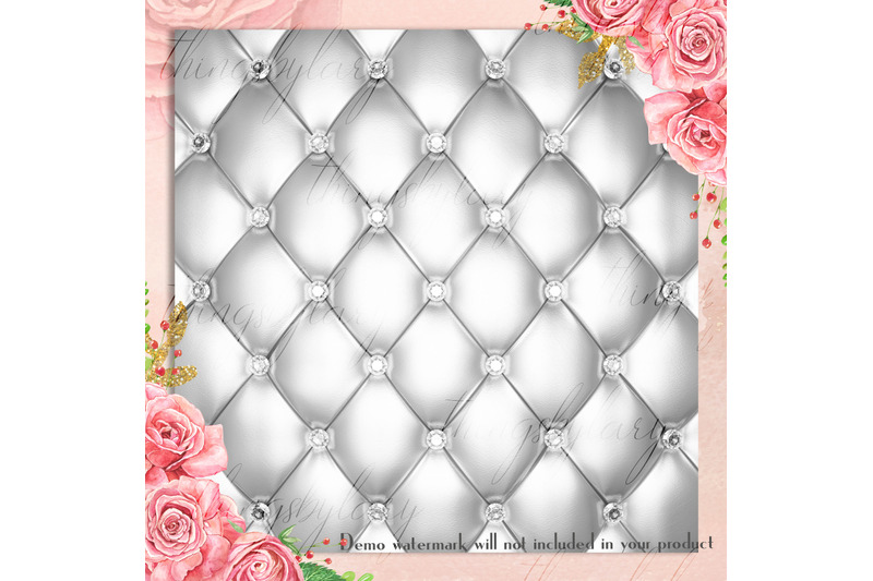 254-soft-diamond-upholstery-digital-papers-sew-quilt-leather