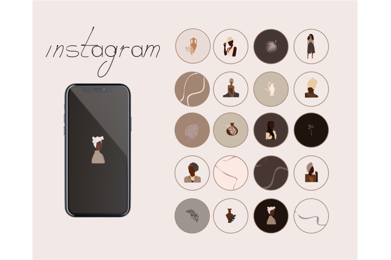templates-for-instagram-design-stories-stories-for-bloggers-black-g