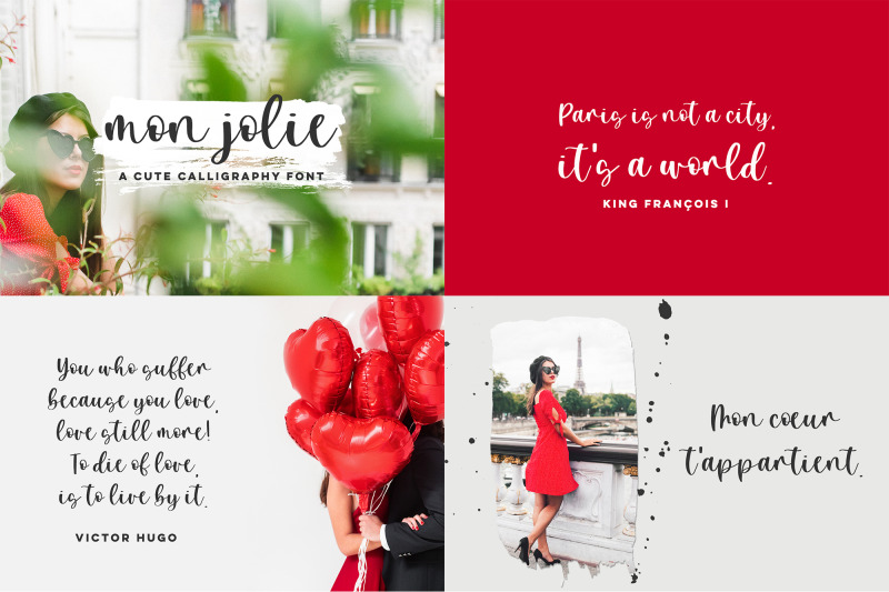 the-bounce-calligraphy-font-bundle
