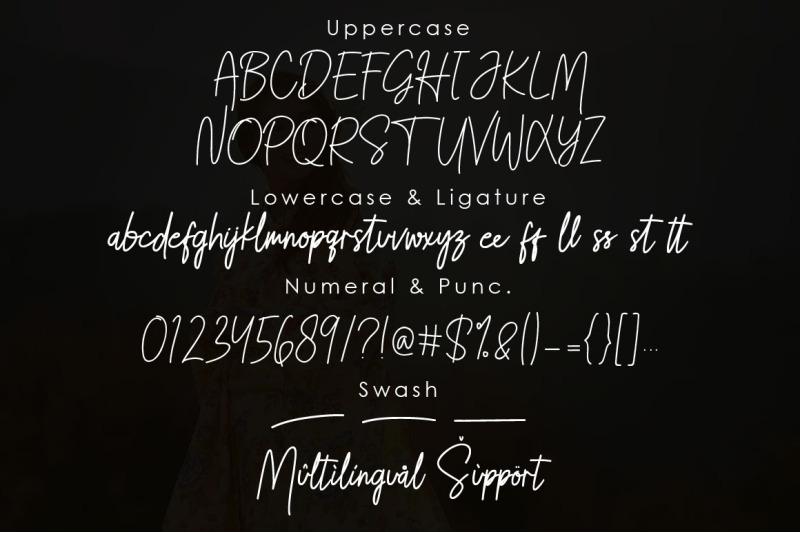 sakumi-handwritten-script-font