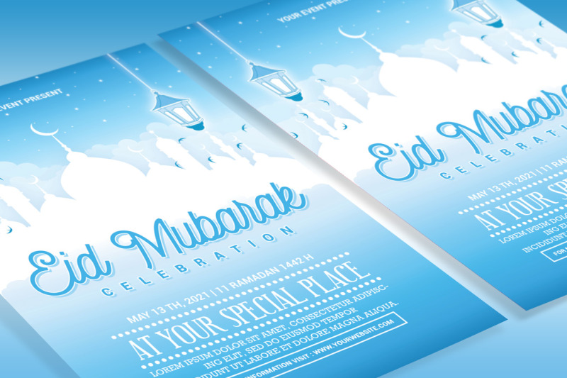 eid-mubarak-flyer