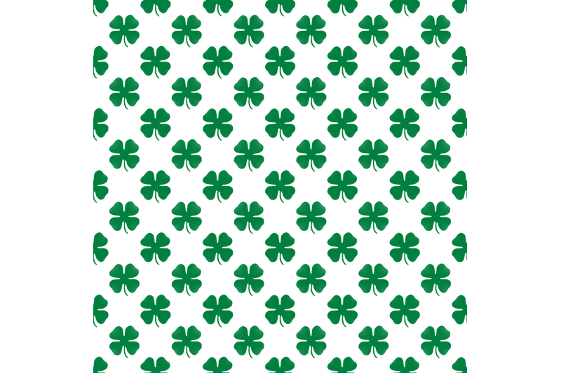 green-transparent-pattern-digital-backgrounds