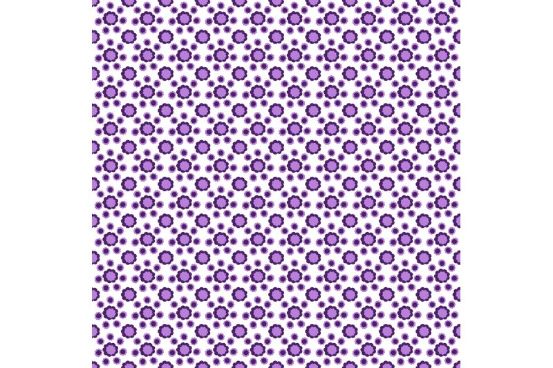 purple-transparent-pattern-digital-backgrounds