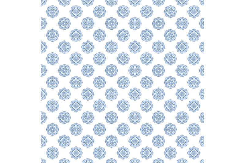blue-transparent-pattern-digital-backgrounds