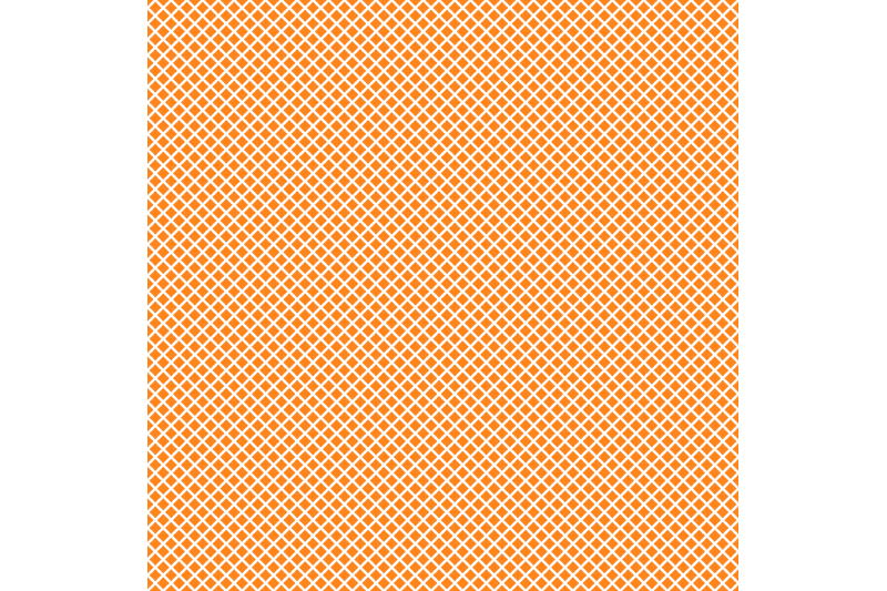 orange-transparent-pattern-backgrounds