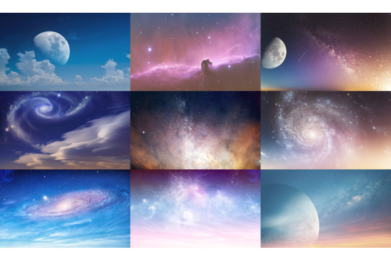 fancy-sky-replacement-pack