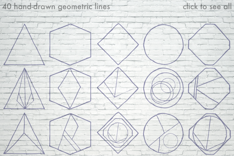 80-geometric-shapes-and-lines