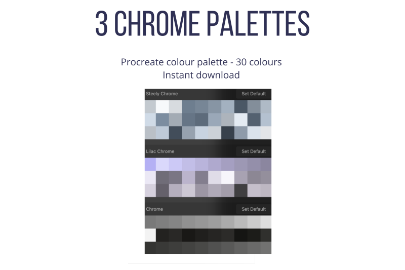 procreate-foil-lettering-brushes-amp-3-palettes