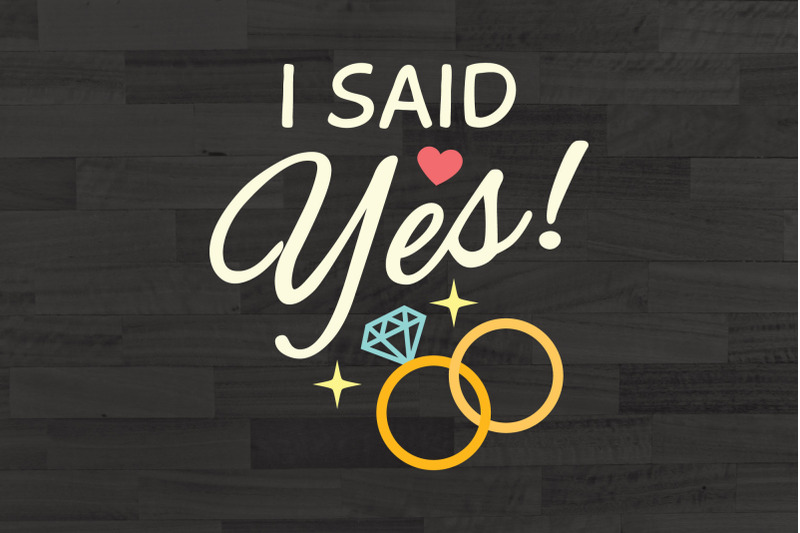 i-said-yes-quote-graphic