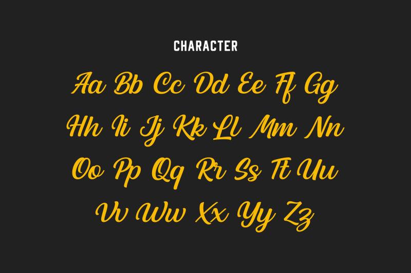 the-braders-script