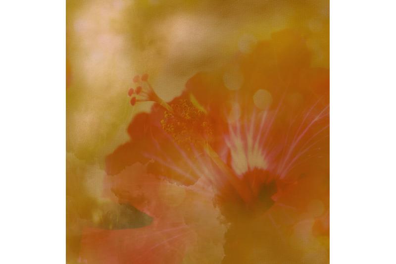 6-orange-grunge-texture-digital-backgrounds