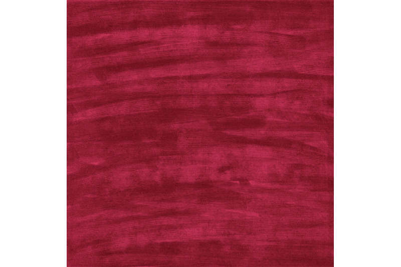 6-red-pattern-texture-digital-backgrounds