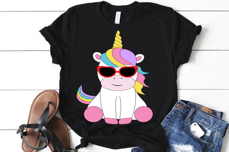 unicorn-svg-cute-unicorn-svg-unicorn-clipart-unicorn-svg-design-a