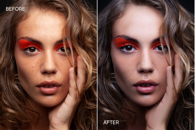 beauty-retouch-panel-for-photoshop