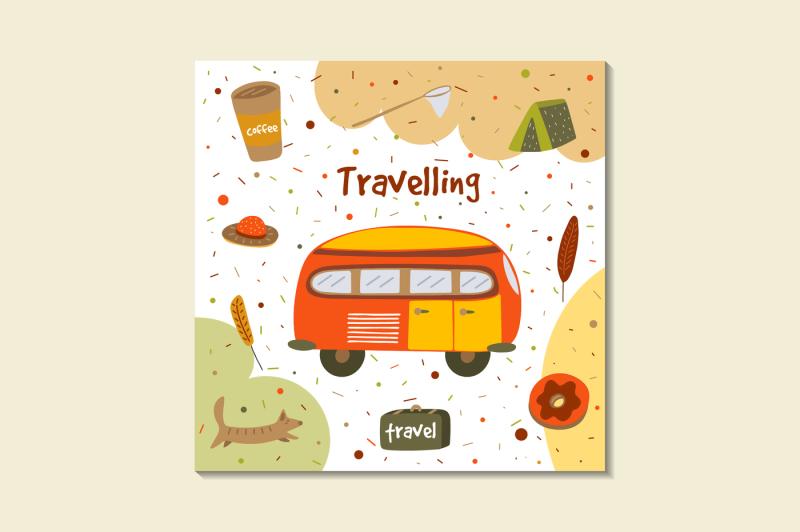 transport-cards