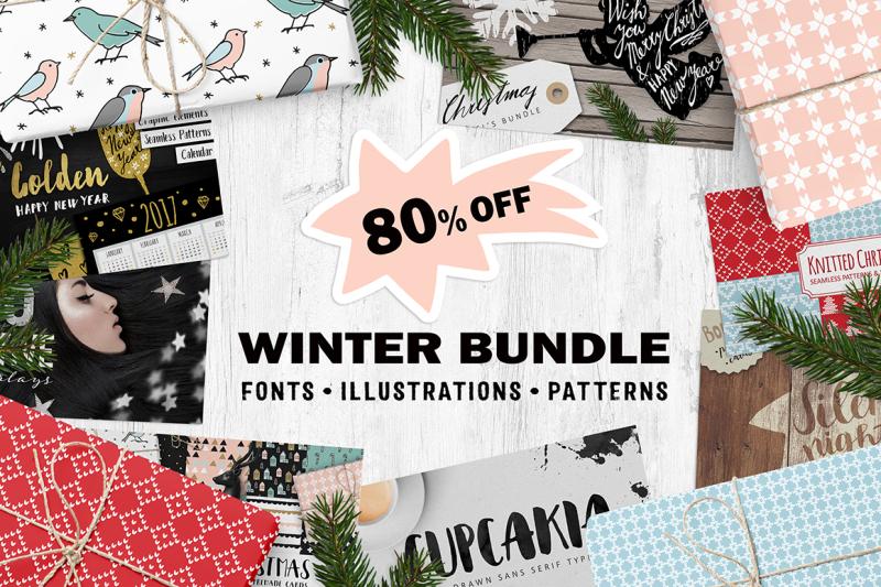the-winter-bundle-80-percent-off