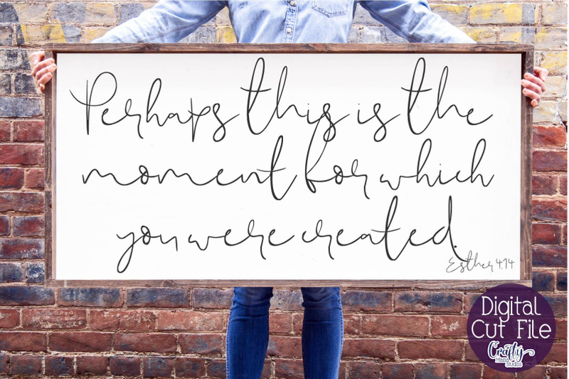 farmhouse-christian-svg-esther-perhaps-this-is-the-moment