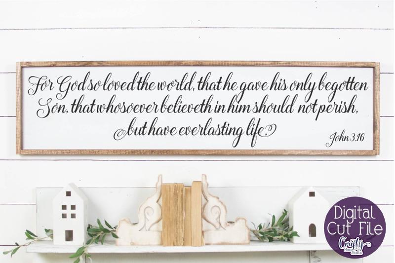 christian-svg-farmhouse-home-svg-john-3-for-god-so-loved