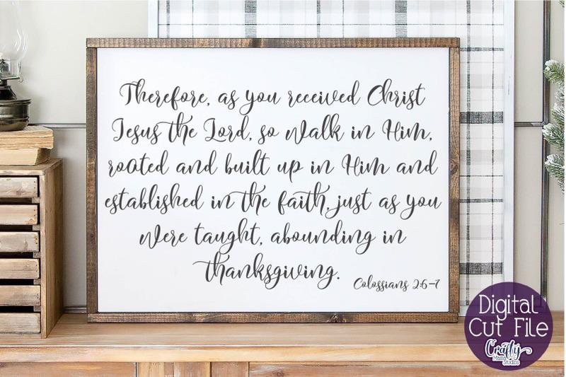christian-svg-farmhouse-svg-home-sign-colossians-2-verse