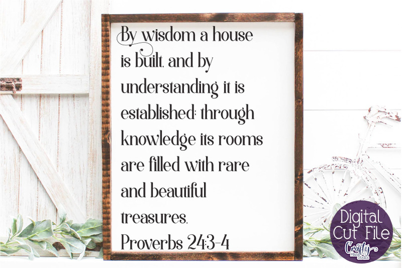 christian-svg-farmhouse-svg-home-sign-by-wisdom-proverbs
