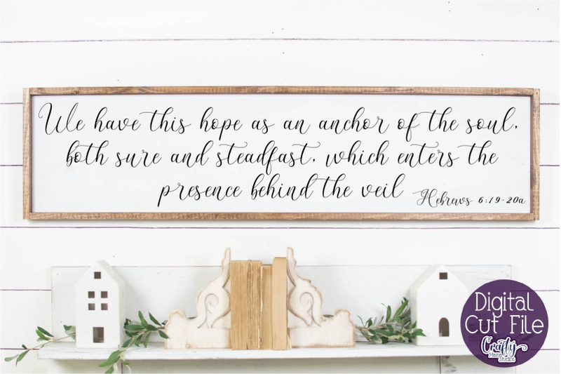 farmhouse-svg-christian-svg-home-sign-hope-as-an-anchor