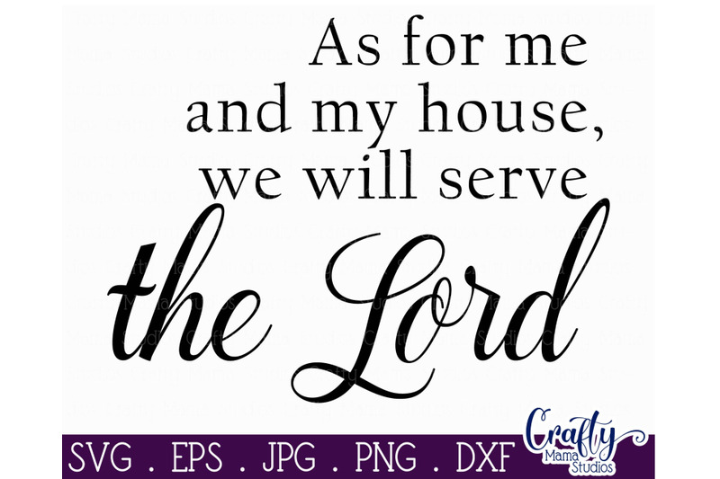 as-for-me-and-my-house-christian-farmhouse-svg-home-sign