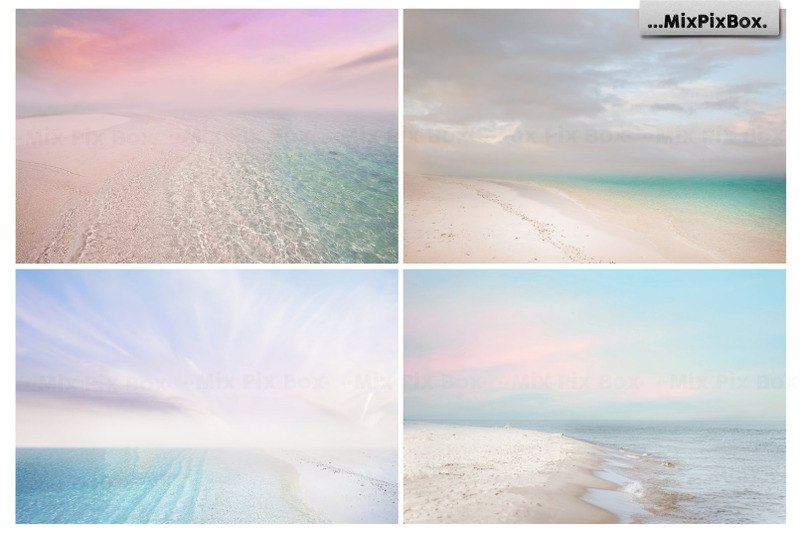 dream-beach-backgrounds