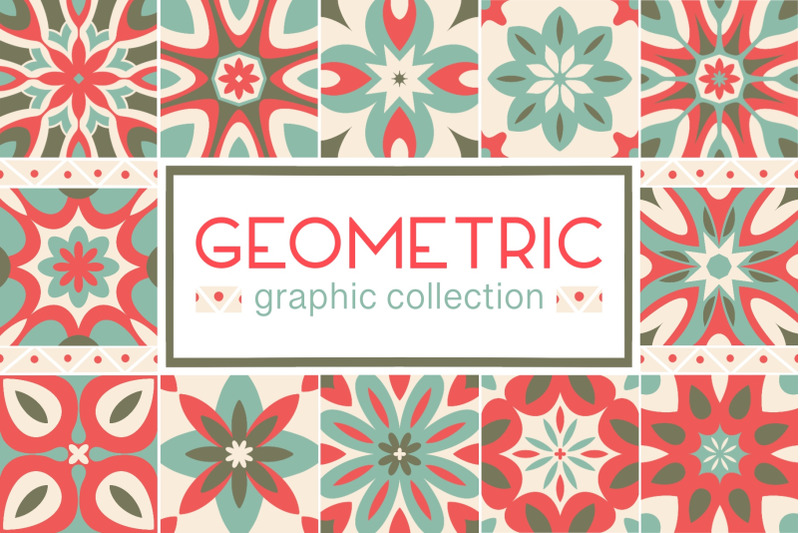 geometric-graphic-collection