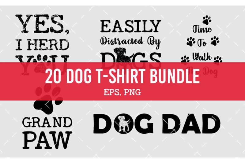 dog-mega-graphics-bundle