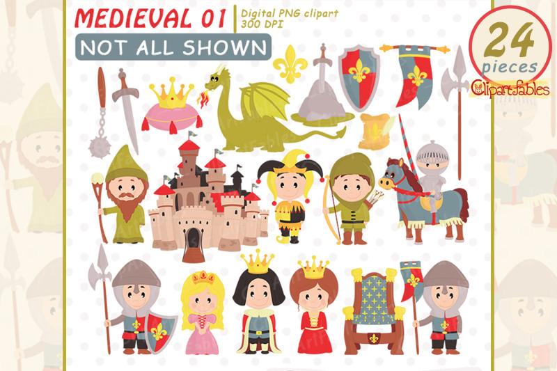 medieval-clipart-fairy-tale-clip-art-arthur-clipart