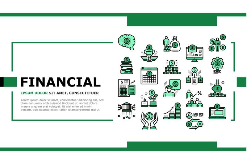 financial-education-landing-header-vector